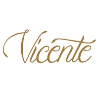 Vicente  ♡sale開催中♡