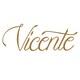 Vicente♡タイムセール開催中♡