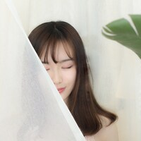 Daydream_さん