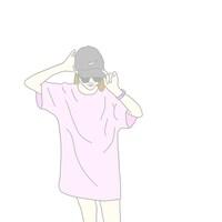 azuki__🌷
