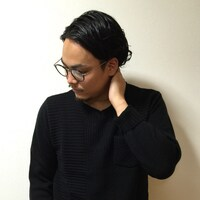 CIAOPANIC TYPY|岡山さん