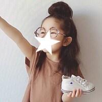 *tricot*さん
