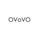 OVoVO(オーヴォ)