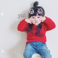 yuiさん