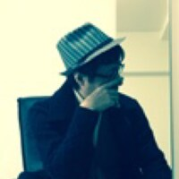 minsukeさん