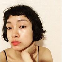 KAINO Yuさん