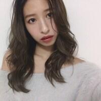 Nakai     Ayami
