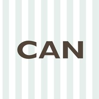 can公式WEAR
