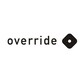 override_official