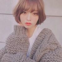 田畑佑莉さん