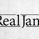 RealjamSTAFF