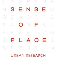 SENSE OF PLACE ONLINE STORE