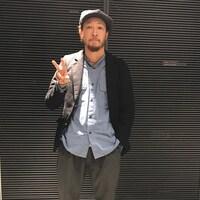 JOURNAL STANDARD 京都店 dawawa