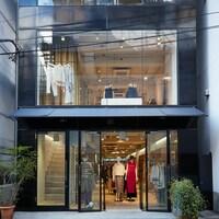 MIDWEST TOKYO WOMEN