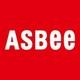ASBee(アスビー)三宮オーパ2店