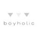 boyholic ONLINE STORE