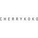 cherrykoko