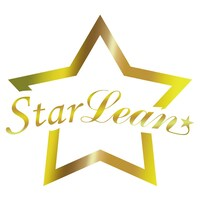 「StarLean スターリアン」公式通販サイト