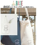 Beauty&Habit(BASE) | (その他)