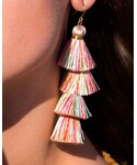 BaubleBar | (Earring(both ears))