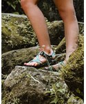 Chaco | (Sandals)