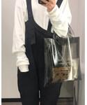 645a8f1c2a680 Kumika☆|INTER FACTORYのワンピースを使ったコーディネート - WEAR