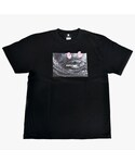 MONK FISH T-shirts(Tシャツ・カットソー)