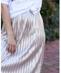 Lord & Taylor | (Skirt )