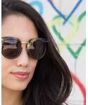 Stella & dot | (Sunglasses)
