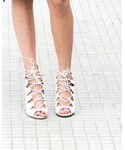 charlotte russe | (Sandals)