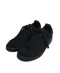 Impossible Possibility SNEAKER #061 BLACK(スニーカー)