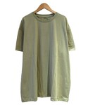 COLTESSE TALITA GREEN(Tシャツ・カットソー)