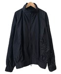 tim. pumpkin blouson BLACK(その他アウター)
