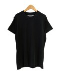 tim. regular tee BLACK(Tシャツ・カットソー)