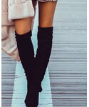 asos | (Boots)