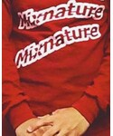 mixnature | (T Shirts)