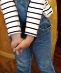 babyGAP | (Denim pants)