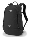 Karrimor | (Backpack)