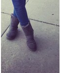 UGG | (Boots)