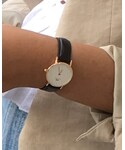 Daniel Wellington | (Watch)