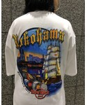 Hard Rock Cafe | City Tee(Tシャツ・カットソー)