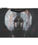 GIVENCHY | GIVENCHY MADONNA CLUTCH(クラッチバッグ)