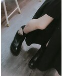 Irregular Choice | (ブーツ)