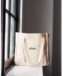 JOURNAL STANDARD relume | BIG TOTE BAG BOOK(ムック本付録)(トートバッグ)