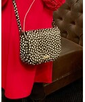 kate spade new york | (Shoulderbag)