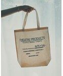 THEATRE PRODUCTS |
