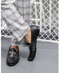 Allen Edmonds | (Loafers)