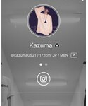 Instagramもフォローお願いします🙇‍♂️🙇‍♂️ |