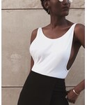 American Apparel | (Other tops)