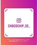 Instagram⇨chocochip_32_ | (スキンケア)